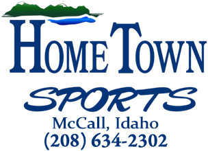 Home Town Sports
